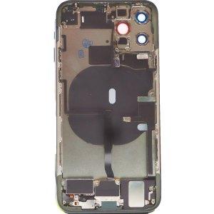iPhone 11 Pro Housing