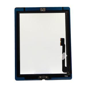 iPad 3&4 Digitizer