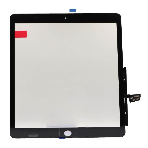 iPad 7 & 8 Digitizer