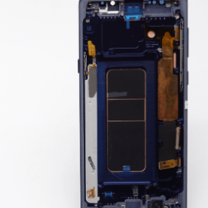 Samsung Note 9 LCD