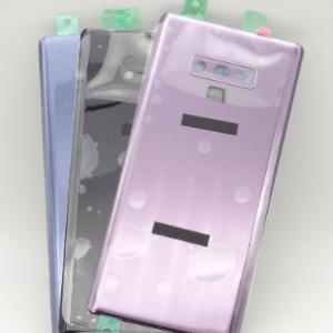 Samsung Note 9 Back Glass