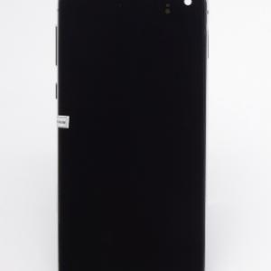 Samsung S10 E LCD