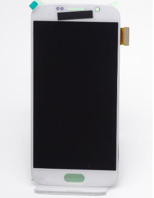 Samsung S6 LCD