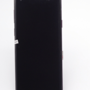 Samsung S9 Plus LCD