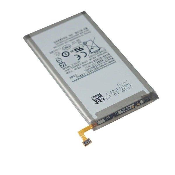 Samsung S10 Plus Battery