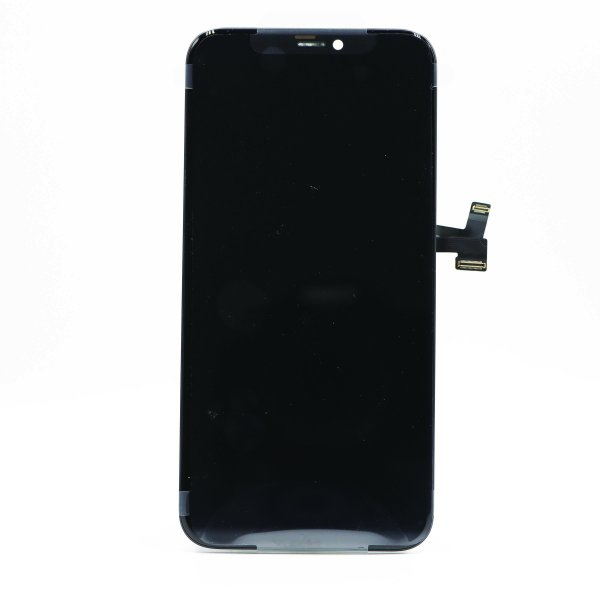 iPhone 11 Pro Max LCD