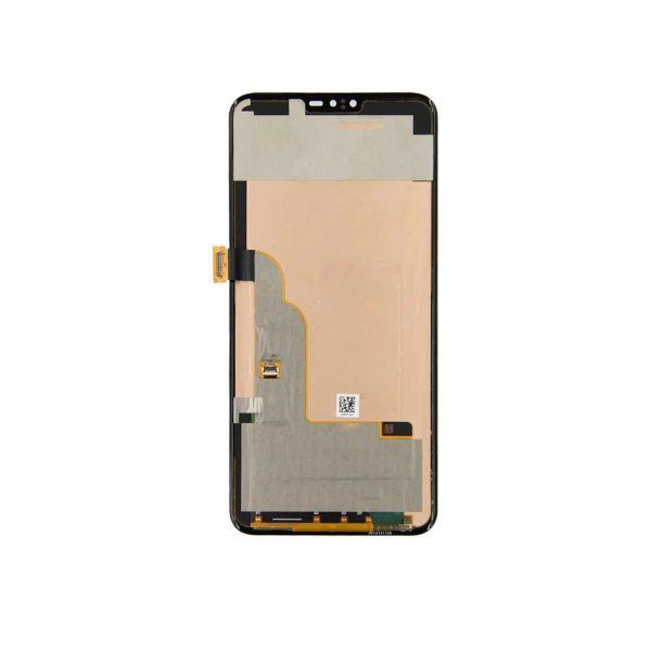 LG V50 LCD
