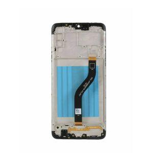 Samsung A21 LCD