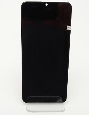 Samsung A10 E & A20 E LCD