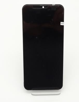 Samsung A20 LCD