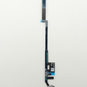 iPad 6 Home Button