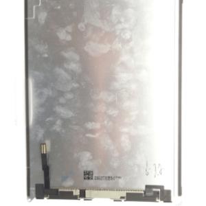iPad 7 & 8 (10.2) LCD