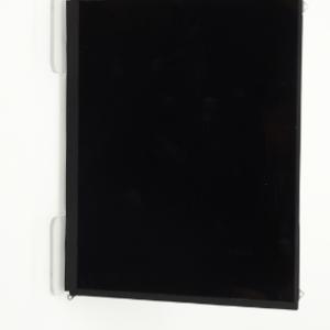 iPad 2 LCD