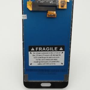 Samsung J327 LCD