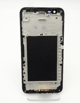 LG K20 & K20 Plus LCD