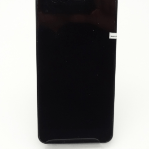 LG K30 & Aristo 4 LCD