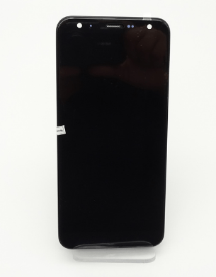 LG K40 LCD