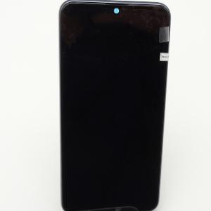 LG K50 LCD