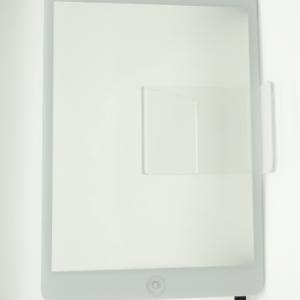iPad Mini 1 & 2 Digitizer