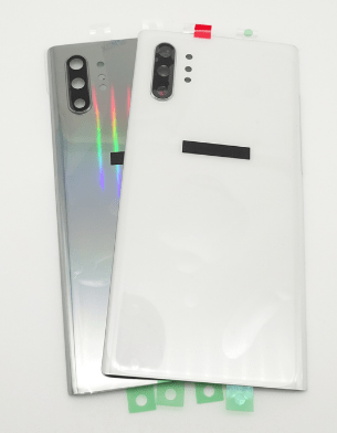 Samsung Note 10 Plus Back Glass