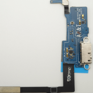 Samsung Note 3 Charging Port