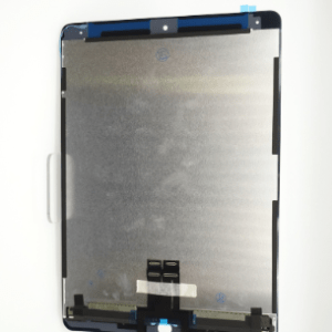 iPad Pro 10.5 LCD & Digitizer