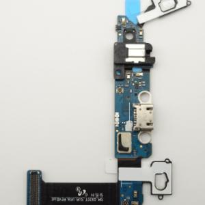 Samsung S6 Charging Port