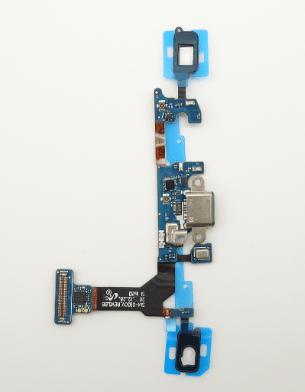 Samsung S7 Charging Port
