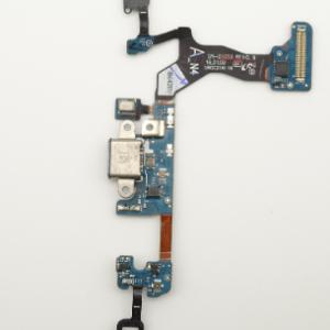 Samsung S7 Edge Charging Port