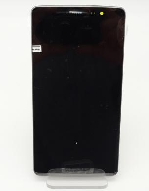 LG Stylo 1 LCD