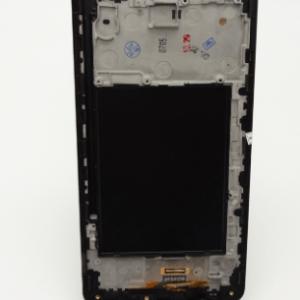 LG Stylo 2 Plus LCD