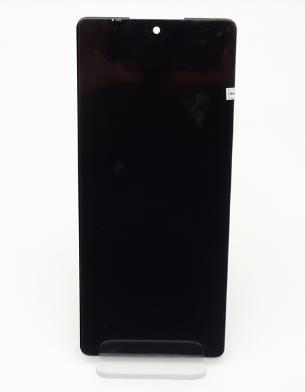LG Stylo 6 LCD
