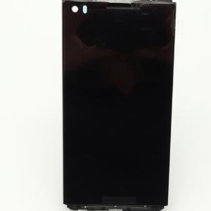 LG V20 LCD
