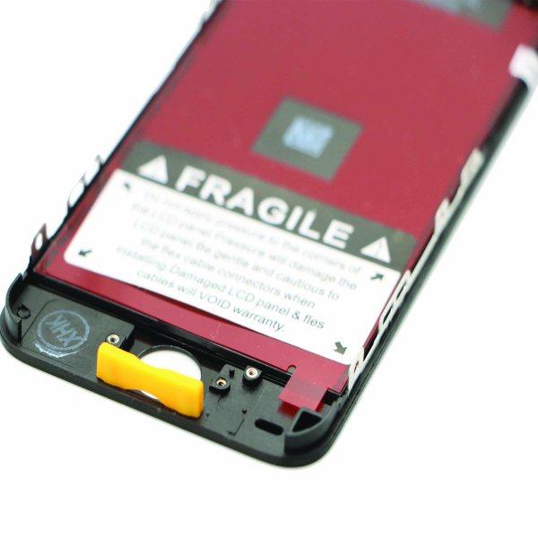 iPhone 5C LCD