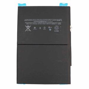 iPad 5, 6, 7 & Air 1 Battery