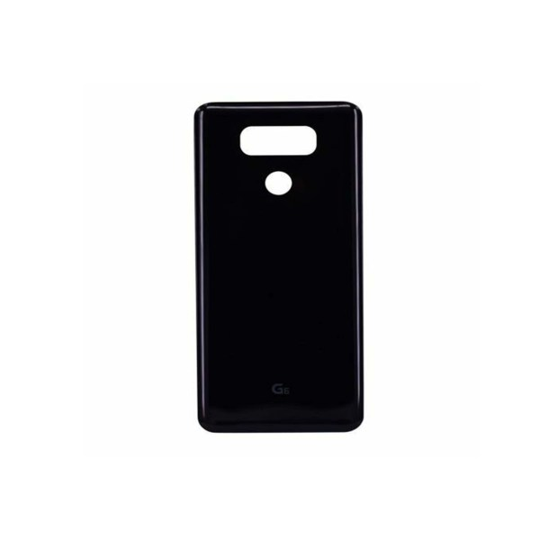 LG G7 Back Glass
