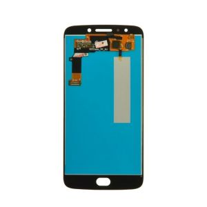Motorola E4 Plus LCD