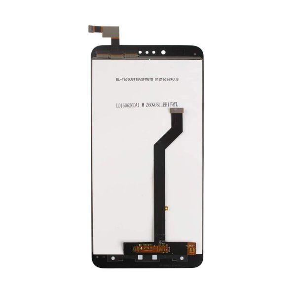ZTE 981 LCD