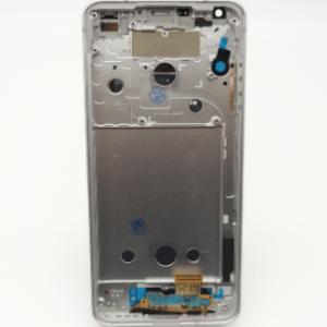 LG G6 LCD