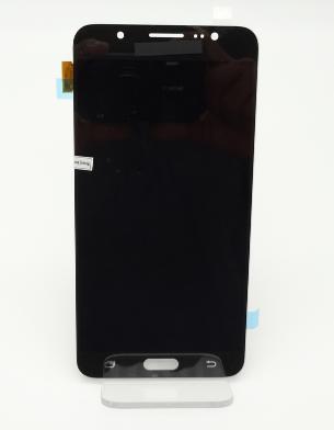 Samsung J710 LCD