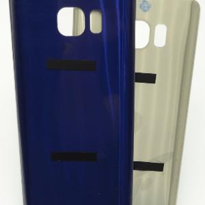 Samsung Note 5 Back Glass