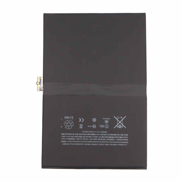 iPad Pro 9.7 Battery