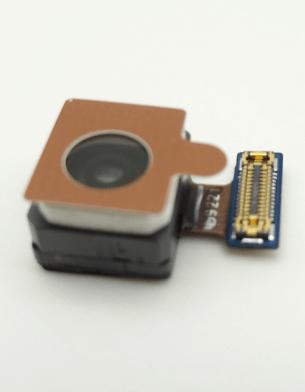 Samsung S10 & S10 E Front Camera