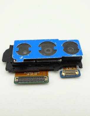 Samsung S10 & S10 Plus Back Camera