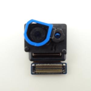 Samsung S8 Front Camera