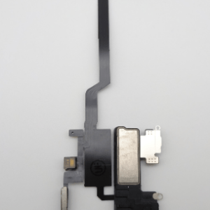 iPhone X Ear Speaker & Proximity Sensor