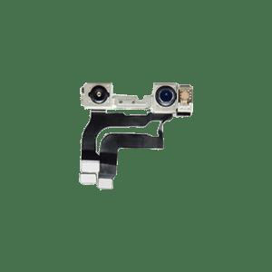 112-pro-front-camera