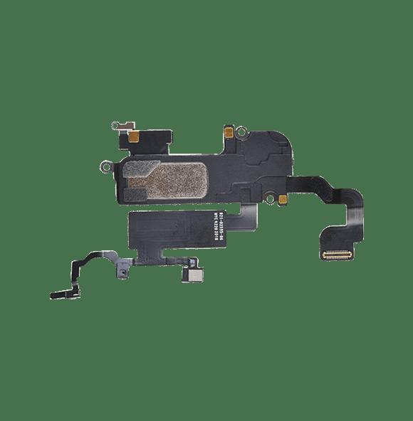 112-pro-max-ear-speaking-sensor-flex-
