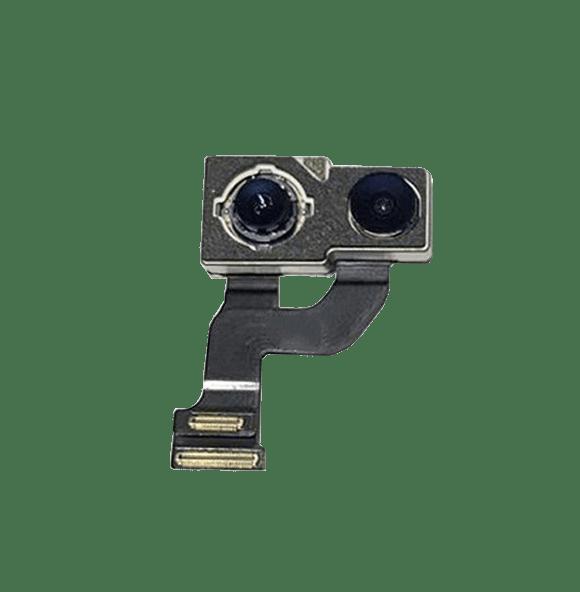 iphone-12-back-camera
