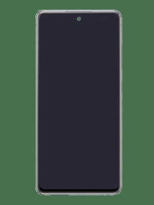 Samsung S20 FE LCD